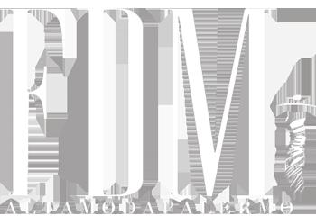 FDM | Alta Moda Palermo